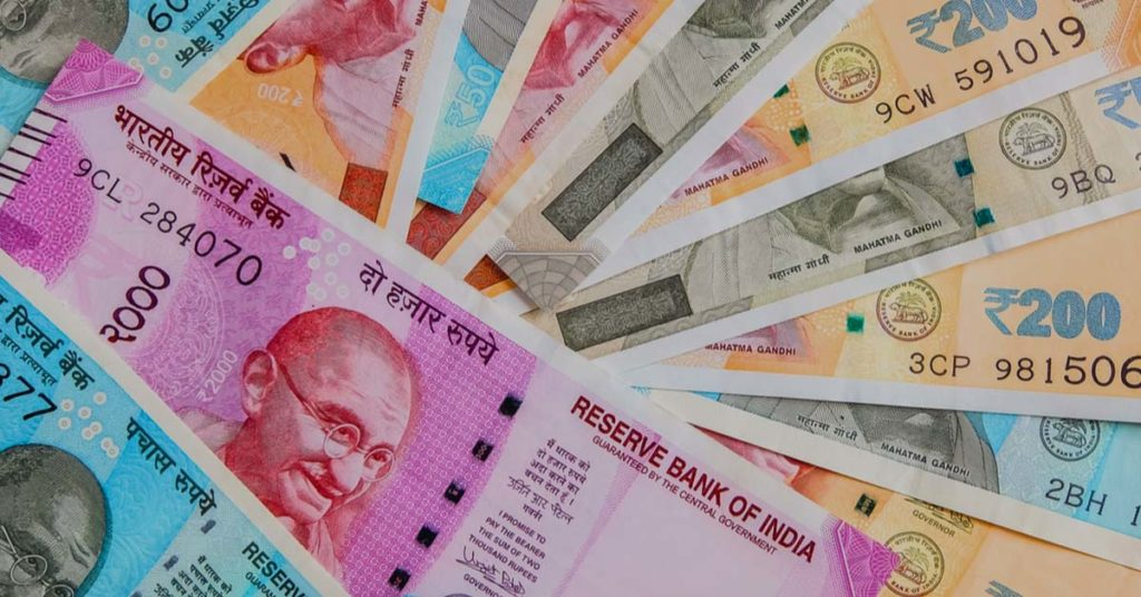 pmkisan-indian-currency