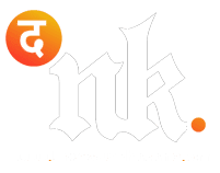 The News Khazana