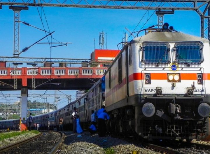Indian-Railways-27thFeb