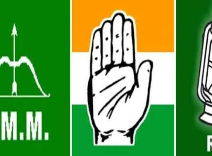 JMM-Cong-RJD-alliance-set-to-form-next-govt-in-Jharkhand-735x389