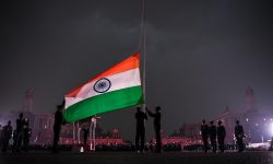 Republic Day AFP-1548417018