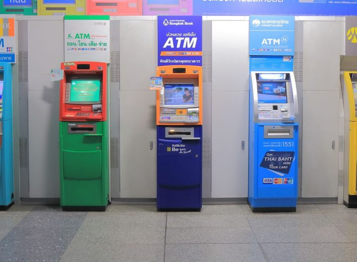 Row-of-ATMs-in-Thailand