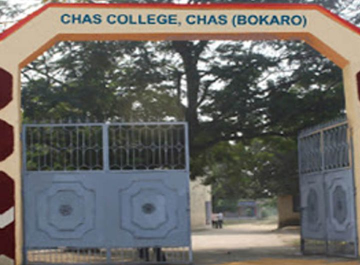 chas-college