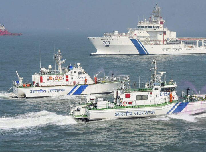 coast-guard-to-add-50-vessels-to-its-fleet-in-four-years