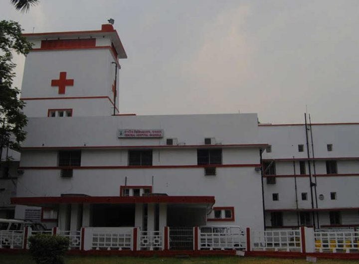 dhanbad-central-hospital-t_optimized