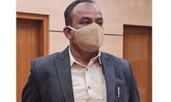 dr irfan ansari
