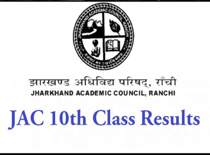 jac-results-class10