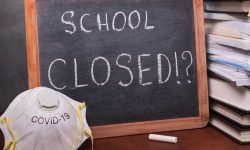 school closed news