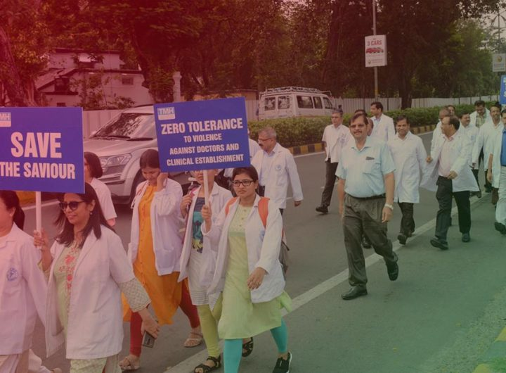tmh-doctor-jharkhand